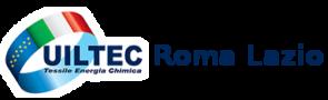 Uiltec Roma Lazio